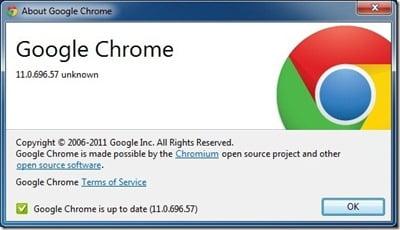 ����� ���� Google Chrome Final Google-Chrome-11.jpg